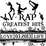 V-Rap Greatest Hits (03/2013)