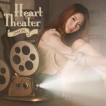 Heart Theater (Japanese Single 2013) 