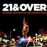 21 & Over (OST 2013)