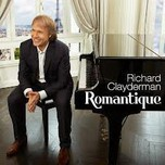 Romantique (2013) - Richard Clayderman