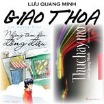 Giao Thoa (2013)