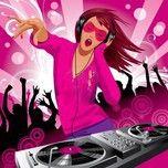 nhac tre (remix 2013) - dj