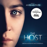 the host (original motion picture soundtrack) - antonio pinto