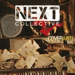 cover art - next collective