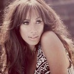 Leona Lewis Collection (2013)