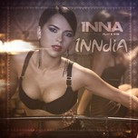 Inndia (EP 2012)