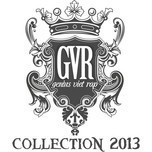 GVR Collection (2013)