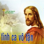 tinh ca vo tan (vol.3) - v.a
