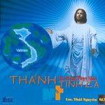 tin mung phuc sinh (vol.12 - 2010) - v.a