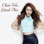 Chm Vo Hnh Phc (Single 2013)