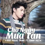 Ch Ngy Ma Tan (Single 2013) 