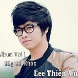Hy C Khc (Vol.1 - 2013)