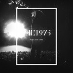 music for cars (ep) - the 1975