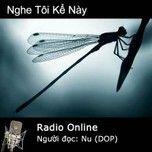 WOIM Radio Online Collection (2013) - Nhiều Ca Sĩ