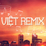 Vit Remix (2013)