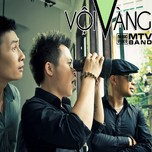 Vi Vng (Single 2013)