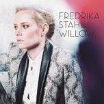Willow (Single)