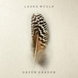green garden (single) - laura mvula