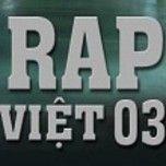 nhac hot rap viet (03) - v.a