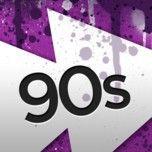 Nhạc Bất Hủ Thập Niên 90s Collection (2013) - Various Artists