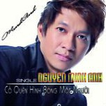 C Qun Hnh Bng Mt Ngi (Single 2012)