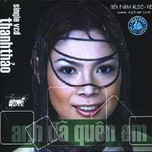 Anh  Qun Em (Single 2002)