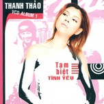 Tm Bit Tnh Yu (2002)