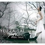 Yu L Sai (Single 2012)