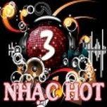 nhac viet hot thang 3/2013 - v.a