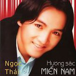 Hng Sc Min Nam (2003)