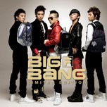 BIGBANG Collection (2013)