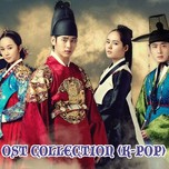 OST Collection (Phim Hn Quc)