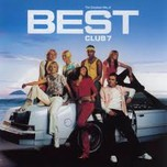 S Club 7 Collection (2011)