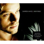 Darren Hayes Collection (2011)