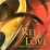 Reel Love (Popular Movie Love Songs - 1998)