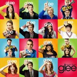Glee Collection (2013)
