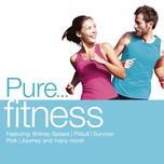 pure... fitness - v.a