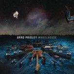 wheelhouse (deluxe version - ep) - brad paisley