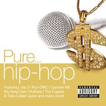 pure... hip hop - v.a