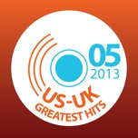 US-UK Greatest Hits (05/2013)