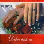 diem tinh ca (vol.3 - 2008) - phi nguyen