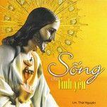 song cho tinh yeu (vol.5 - 2004) - v.a