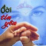 doi tin yeu (vol.7) - v.a