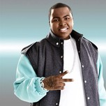 Sean Kingston Collection (2012)