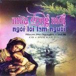 mua dong moi, ngoi loi lam nguoi (vol.15 - 2011) - phi nguyen