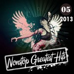 Nonstop Greatest Hits (05/2013)