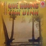 Bi Ht Trn Qu Hng Tr Vinh