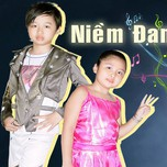 Nim am M (Single 2013)