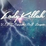 Ladykillah Collection (2013)