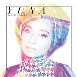 sixth street (ep) - yuna
